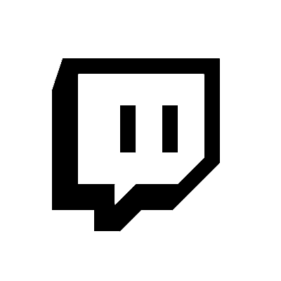 Official Twitch Channel